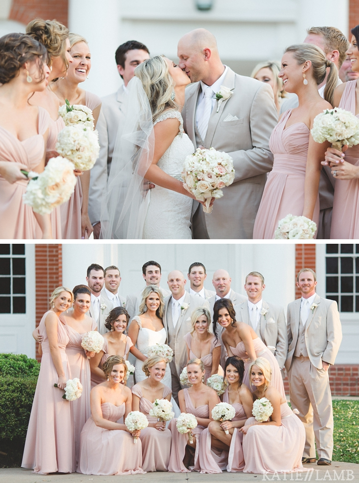 Wedding Dress Maker Houston Tx : Houston texas wedding dresses dress maker