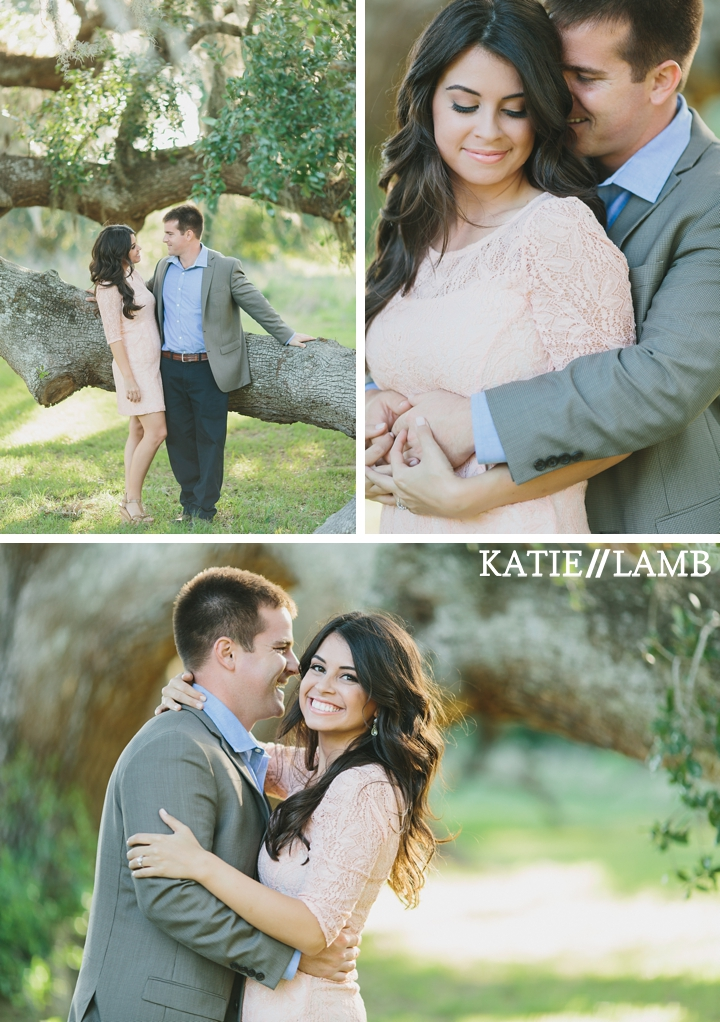 Gardens of Bammel Lane Wedding photo
