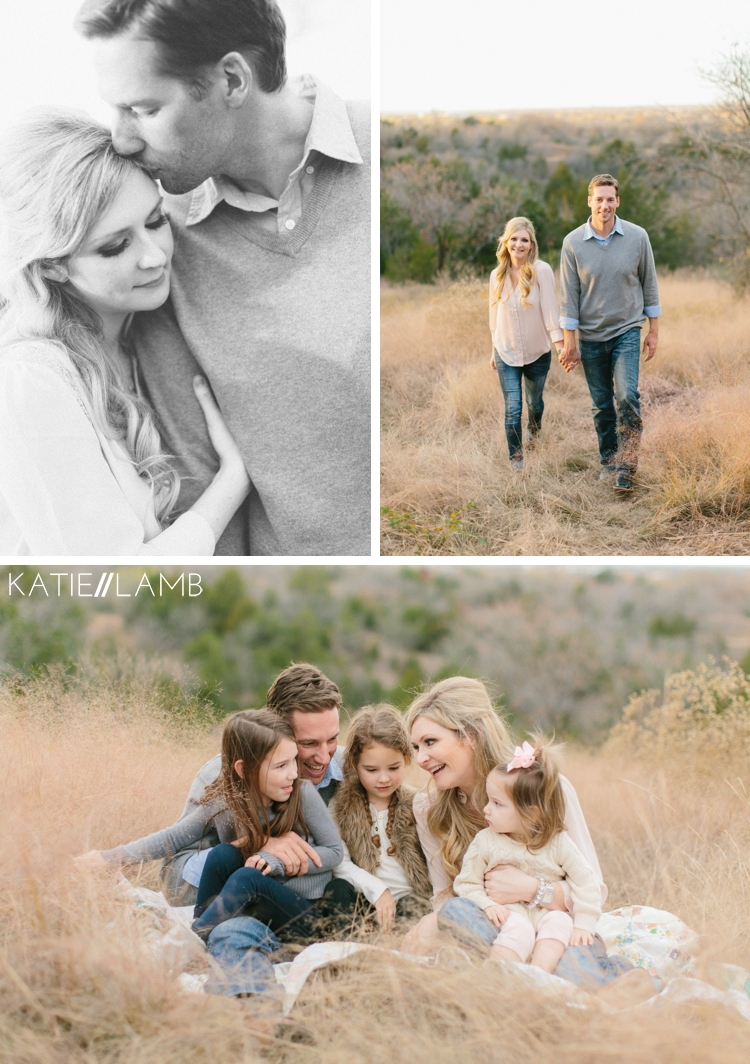 Southlake Family Photographer