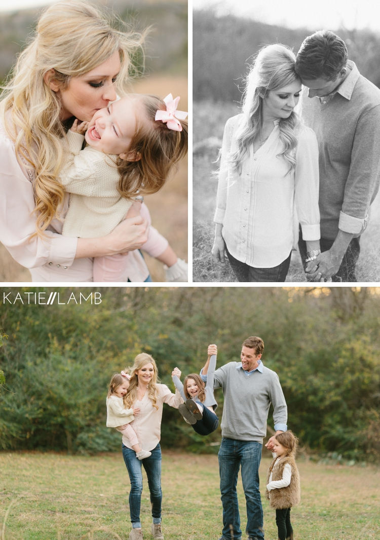 Forth Worth Family Photographer